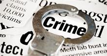कोरोना के साथ-साथ बढ़ रहा  सभी तरह के अपराधों का ग्राफ