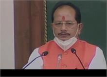 हंगामे के बीच बिहार विधानसभा के नए स्पीकर चुने गए विजय कुमार सिन्हा, CM नीतीश ने दी बधाई
