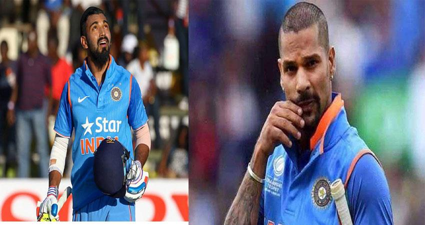 eye on india''''''''''''''''s opening pair against australia series
