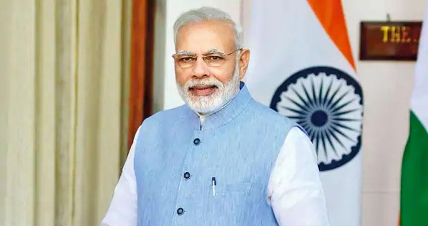 modi-is-saving-idea-money-with-election-victory-aljwnt