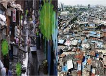 कोरोना वायरस: Red Zone में बदली आधी मुंबई, थमने का नाम नहीं ले रहा संक्रमितों का आंकड़ा