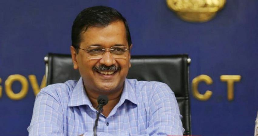 delhi-cabinet-approval-to-chief-minister-advocate-welfare-scheme-arvind-kejriwal