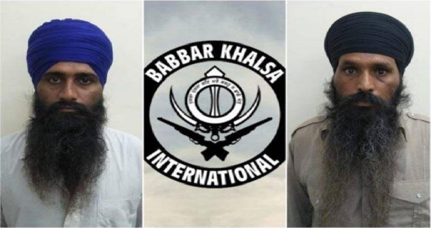 two-terrorists-babbar-khalsa-arrested-brief-exchange-fire-north-west-delhi-area-prsgnt