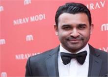 इंटरपोल ने नीरव मोदी के भाई के खिलाफ रेड कॉर्नर नोटिस जारी किया