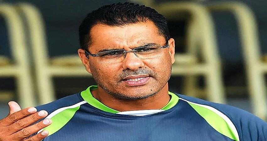 pakistan india match world cup waqar younis cricket sobhnt