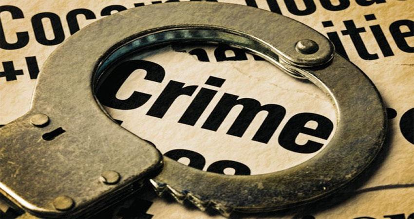 Delhi Crime News Narela Restaurant Manager Police CCTV