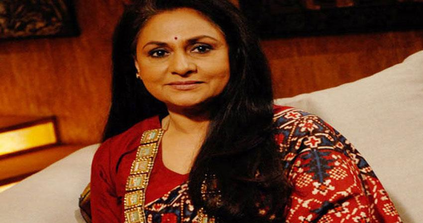 jaya-bachchan-femous-songs-on-her-birthday