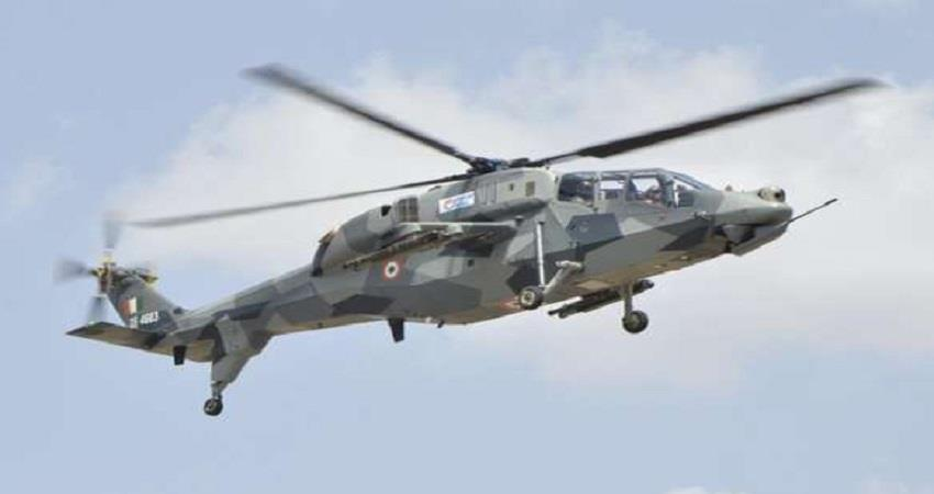 indian air force 25 aircraft and 31 helicopters ready for cyclone amphan state pragnt