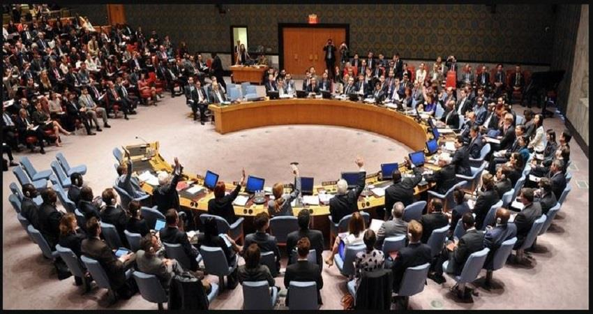 pakistan-china-nefarious-move-against-india-in-unsc-fail-to-indians-as-terrorists-prsgnt