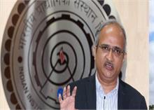IIT दिल्ली में स्थापित होगा अंतरिक्ष प्रौद्योगिकी प्रकोष्ठ, विश्वविद्यालय के निदेशक ने की घोषणा
