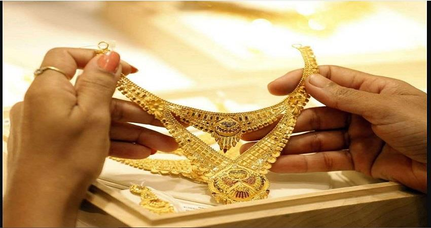 buying-gold-jewellery-on-dharnteras-and-diwali-these-tips-may-be-useful-for-you-prsgnt