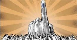'नजदीक आ रहे चुनाव''मतदाताओं के लिए रियायतों का सिलसिला शुरू'
