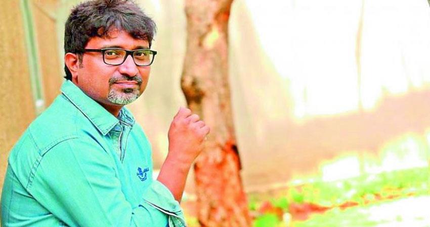 the-director-said-about-the-name-of-the-telugu-film-v-anjsnt