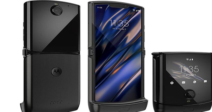 motorola razr soon launch in india know specifications