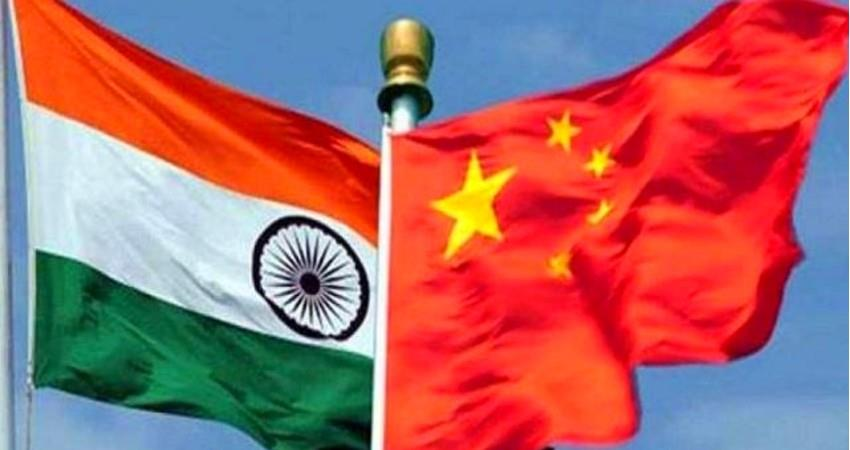 indian government should take care of indian sailors trapped in china aljwnt