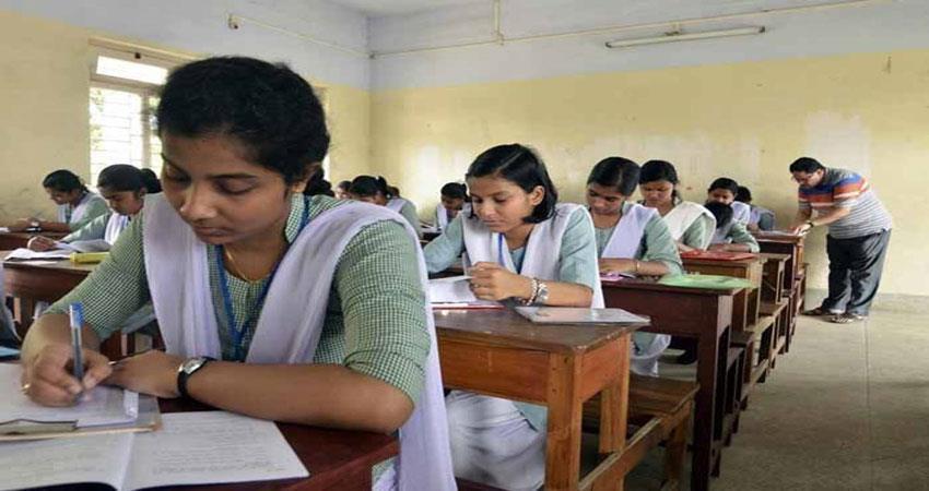 uttarakhand board''''s high school exam canceled, inter postponed musrnt