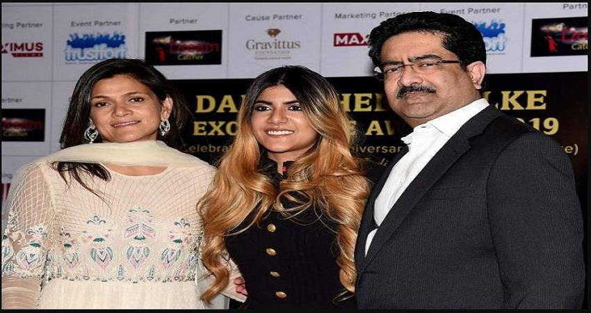 birla-family-alleges-racism-restaurant-in-america-ananya-birla-share-tweet-prsgnt