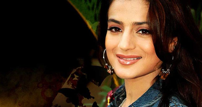amisha patel accused of fraud hc says this anjsnt