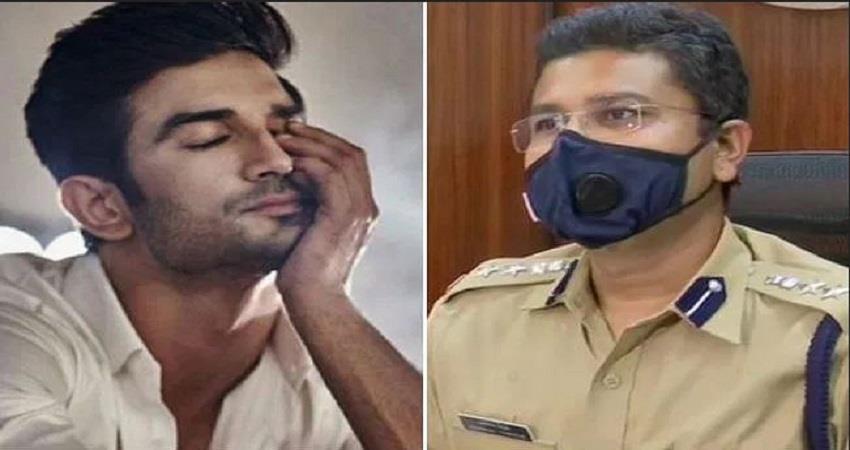 sushant-singh-rajput-suicide-case-mumbai-police-google-search-history-prsgnt