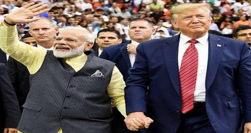 white-house-said-america-will-always-be-a-trusted-friend-of-india-sohsnt