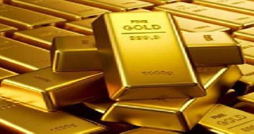 new delhi railway station gold smuggling dri sohsnt