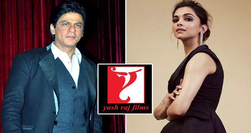 deepika padukone role in shahrukh khan starer film pathan sosnnt