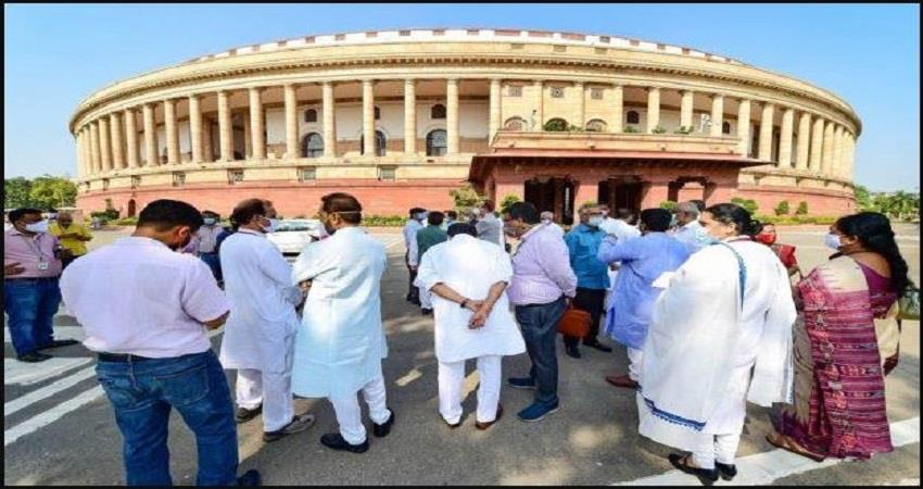uproar-in-rajya-sabha-over-agriculture-bill-congress-walk-out-demand-stop-suspension-prsgnt