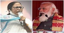 एक्जिट पोलः प. बंगाल में तो अब भी आप अंदाजा ही लगाते रहिये!
