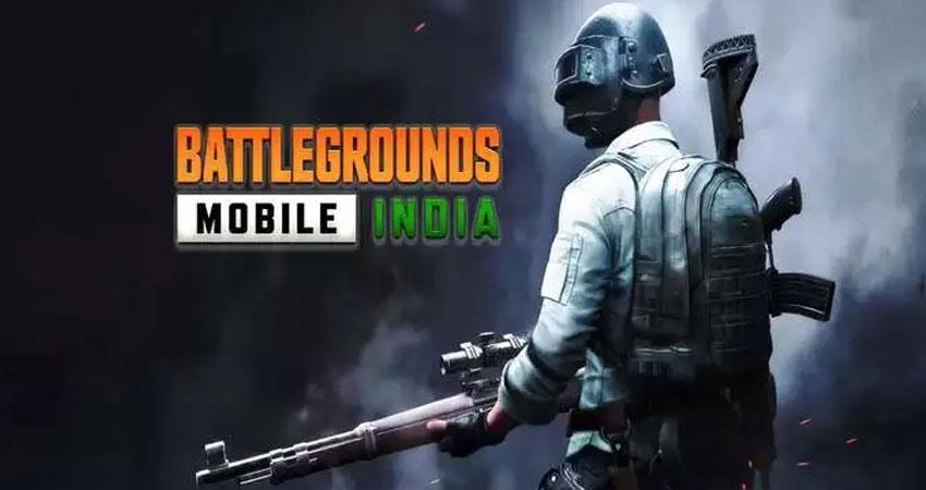 pre registration start battlegrounds mobile india pubg mobile fans register in this way anjsnt