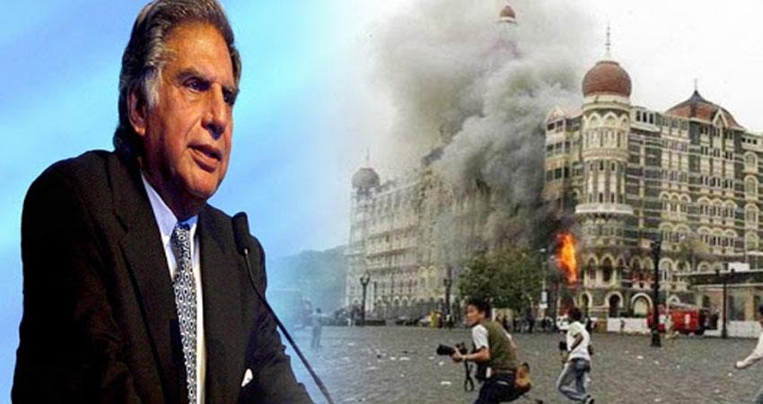 ratan-tata-remembers-martyrs-on-the-12th-anniversary-of-26-11-attacks-djsgnt