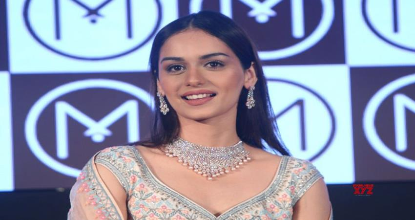 vicky-kaushal-and-manushi-chhillar-to-be-cast-in-yash-raj-film-sosnnt