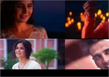 Sooryavanshi के इन नए गाने में सालों बाद Katrina के साथ रोमांस करते दिखेंगे अक्षय कुमार