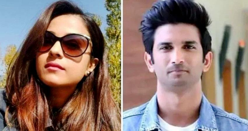 Eye witness reveals disha salian was raped and sushant wanted to disclose the truth aljwnt