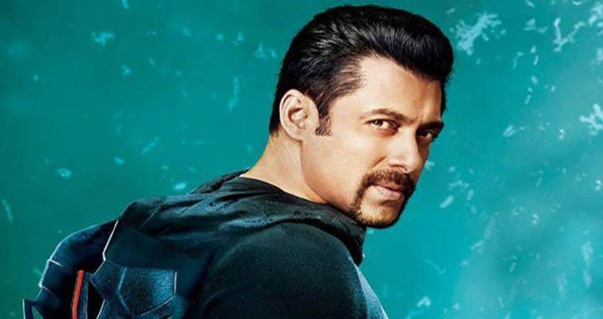 salman khan kick 2 to go on the floors in 2020