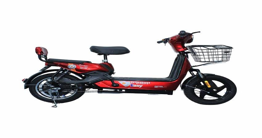 detel launches world cheapest electric two wheeler sobhnt