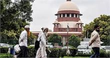Ayodhya Verdict: जानें उन वकीलों को, जिनके दलीलों पर SC ने सुनाया ऐतिहासिक फैसला