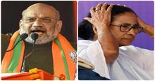 प. बंगाल चुनावः शेष चरणों के लिए TMC और भाजपा ने बदली रणनीति