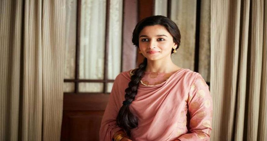 alia-bhatt-accepted-the-fact-of-casting-couch-in-industry-give-advice-to-the-strugglers