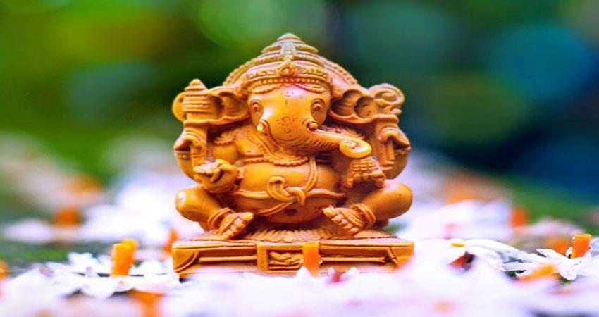 why lord ganesha loves modak know the reason in hindi