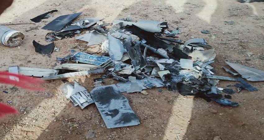 indian-army-has-shot-down-a-pakistani-spy-drone-in-abdasa-village-kutch