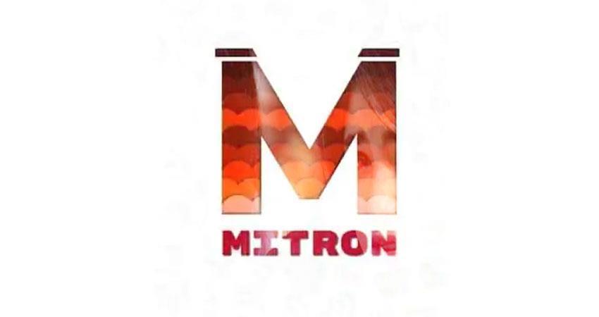 mitron app-pakistani connection anjsnt