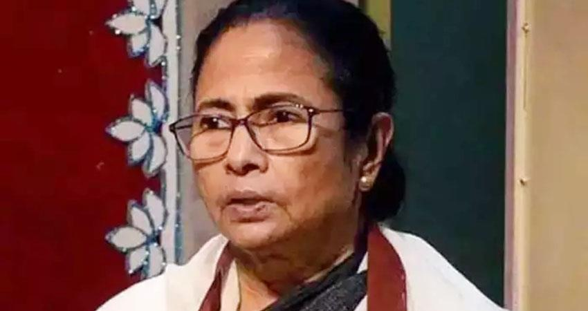 west-bengal-asim-banerjees-younger-brother-of-cm-mamata-banerjee-dies-due-to-corona-prshnt