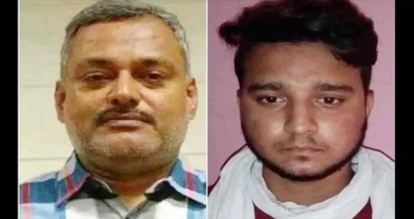 kanpur-shootout-case-prabhat-mishra-was-youth-djsgnt