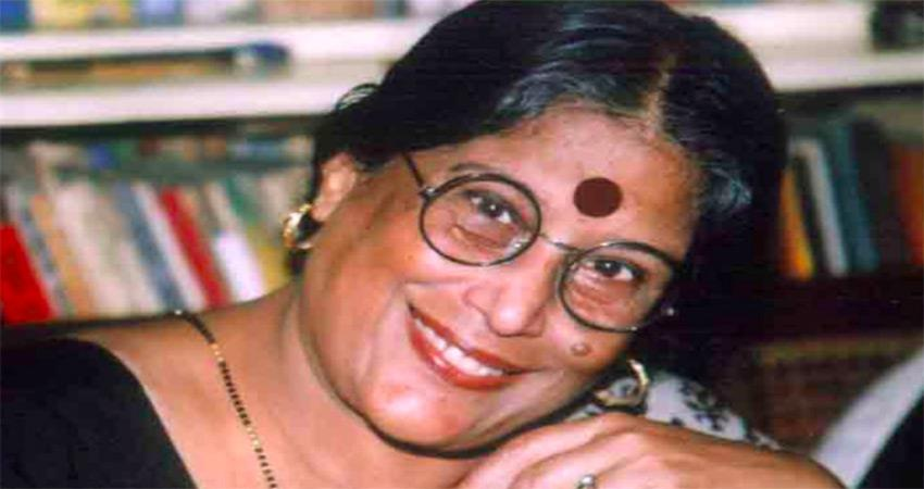 amarnya sen wife navnita devsen was not passed away honored with many awards