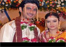 अंकिता का बड़ा खुलासा, सुशांत से शादी करने के लिए छोड़ दी थी Bajirao Mastani
