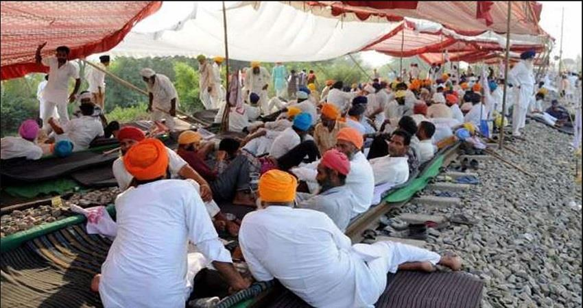 side-effect-of-farmers-agitation-and-power-crisis-can-deepen-in-punjab-prsgnt