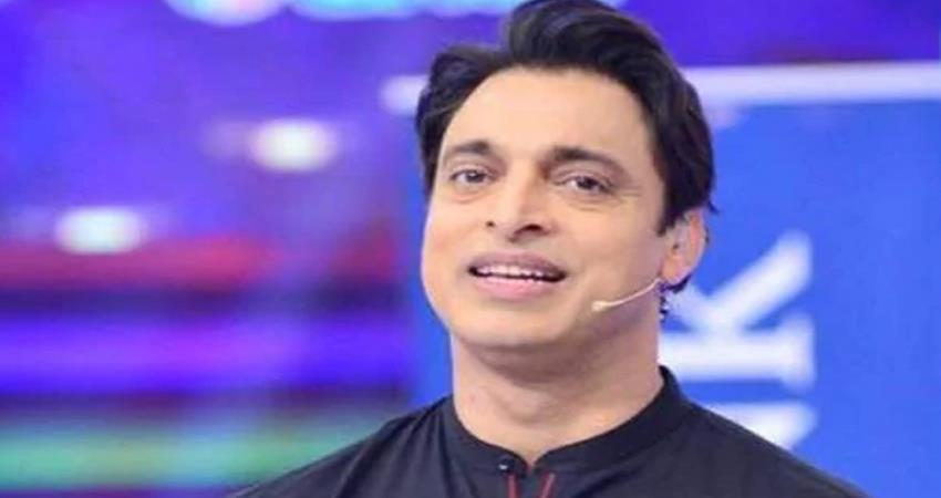 removing virat from captaincy will be india most stupid step: shoaib akhtar