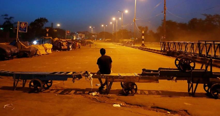 corona-figures-in-gujarat-on-court-government-imposed-the-night-curfew-in-20-cities-prshnt