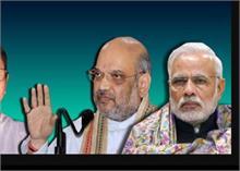बंगाल में कार्यकर्ताओं की हत्या और हमले से नाराज BJP ने की राष्ट्रपति शासन लगाने की मांग