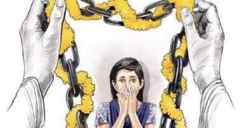 delhi-women-s-commission-halts-child-marriage-musrnt